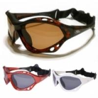 Очки и средства защиты