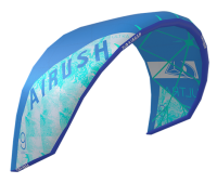 AIRUSH ULTRA REEFER 2018